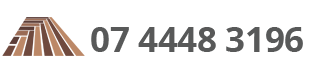 Townsville Decking phone logo